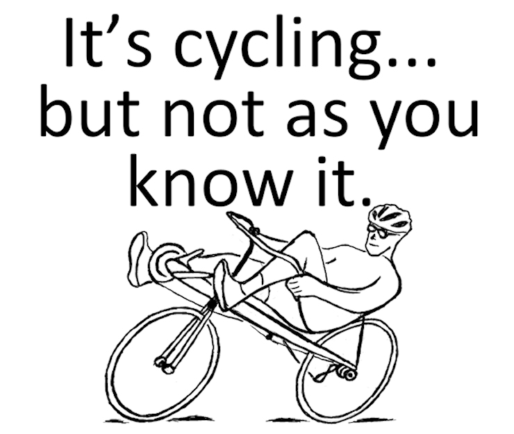 It's Cycling Image lg